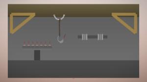 background torture nodes sticknodes