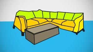 backgrounds sticknodes nodes stick livingroom xps