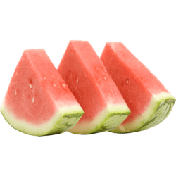 watermelon transparent background clipart slices celebrated isolated circumcision watermelons stickpng eating observances holidays they half dumielauxepices
