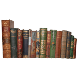books transparent background pile collection stickpng objects