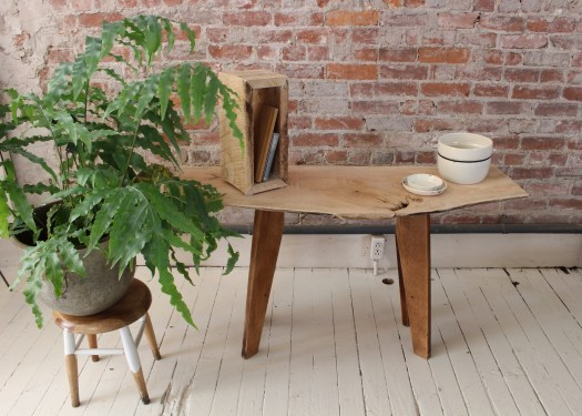 liz karney sticks and bricks custom furniture northampton westernmass
