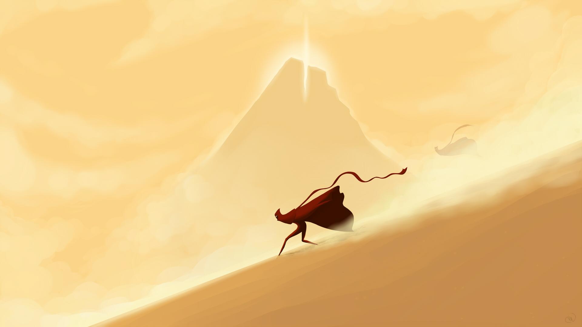 https://i0.wp.com/stickskills.com/wp-content/uploads/2013/02/Journey-PS3-game.jpg