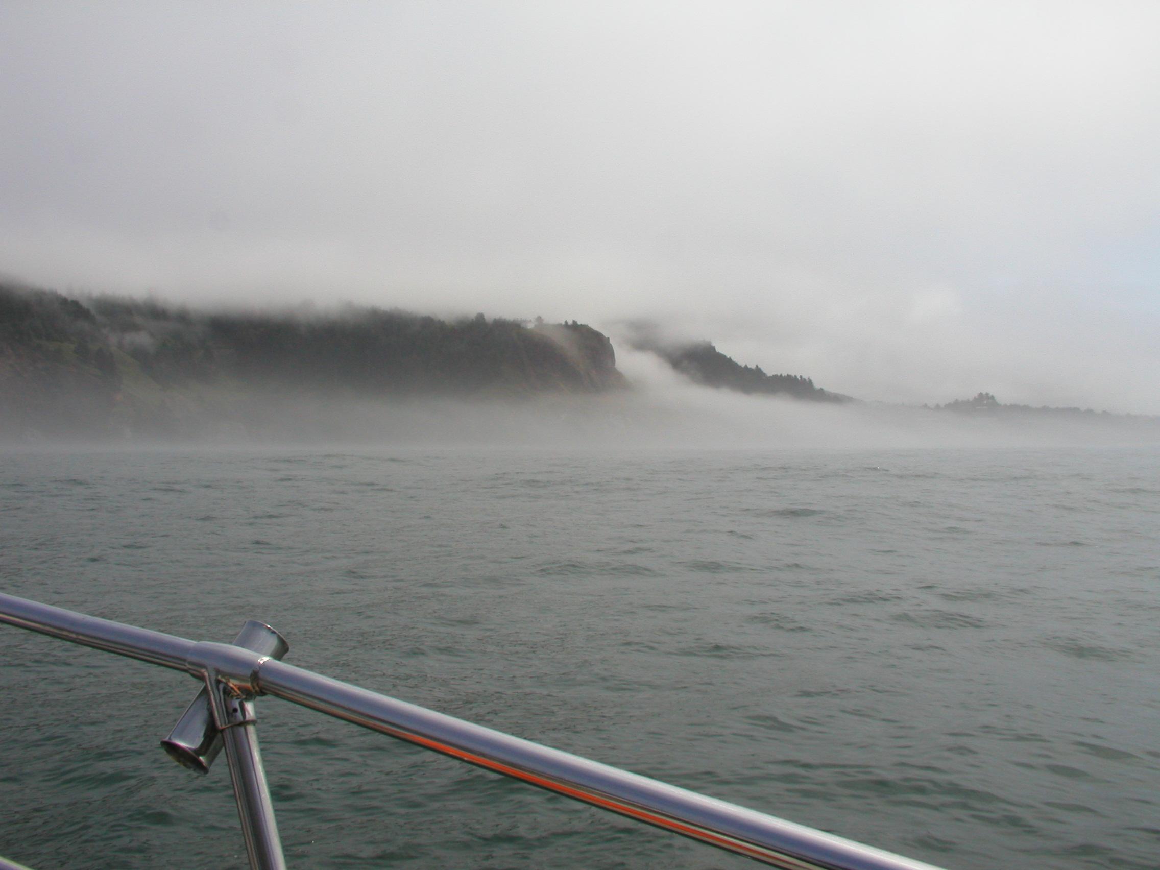 41_looking toward shore