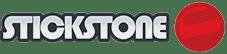 Stickstone Logo