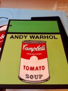 Dean Zeus Colman, Stick together Gallery, Artopoly Warhol