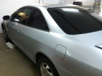 honda-coup-after-new-tint-driver-side