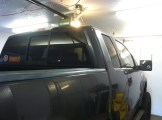 f250-before-mobile-auto-window-tinting