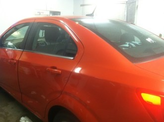 sonic-before-mobile-auto-tinting