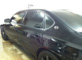 black-impala-after-auto-tinting