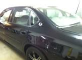 black-impala-ready-for-auto-tint