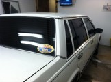 volvo-after-mobile-window-tinting
