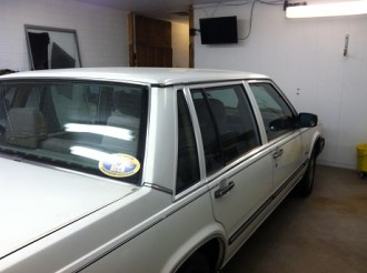 volvo-before-mobile-window-tinting