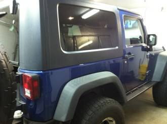 wrangler-before-specialty-window-tinting