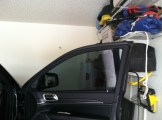 jeep-gc-after-pd-mobile-window-tinting