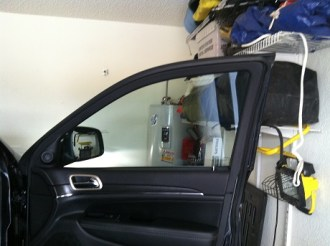 jeep-gc-before-pd-mobile-window-tinting