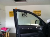 jeep-gc-dd-before-mobile-window-tinting