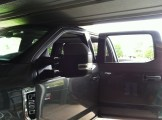 f150-crew-before-mobile-window-tinting
