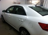 kia-forte-before-mobile-window-tinting