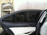lexus-after-door-re-tinting