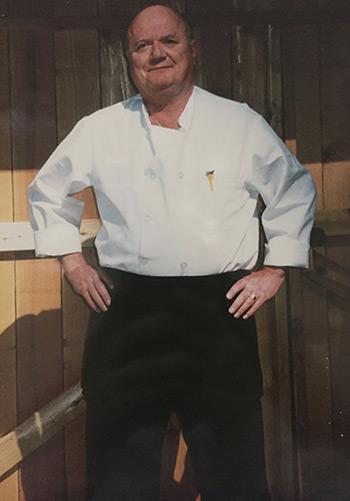 Earl Owens