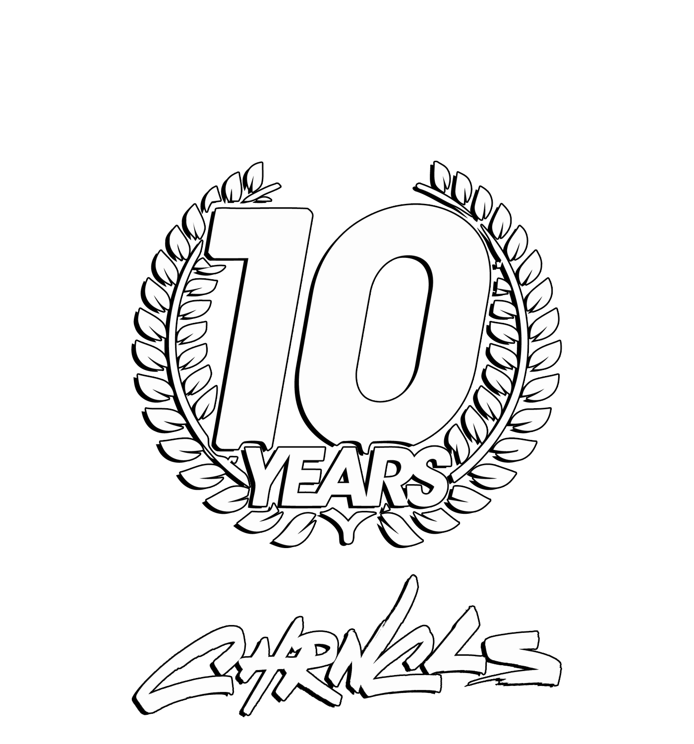 the chronicles no equal since 2008 stickydiljoe 2JZ Turbo the chronicles no equal since 2008 stickydiljoe passion first the rest will follow