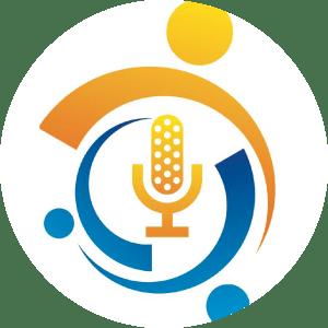 E-Health Radio
