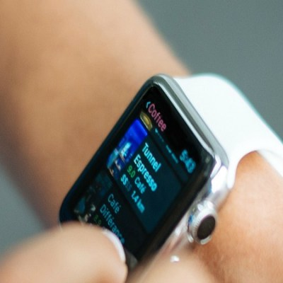 How I Paid CASH for My Apple Watch