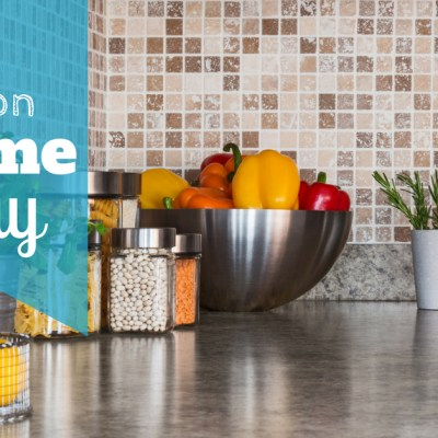Amazon Prime Day Deals for a Happy Home