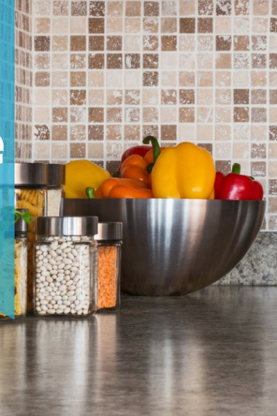 Amazon Prime Day Tips for a happy healthy home