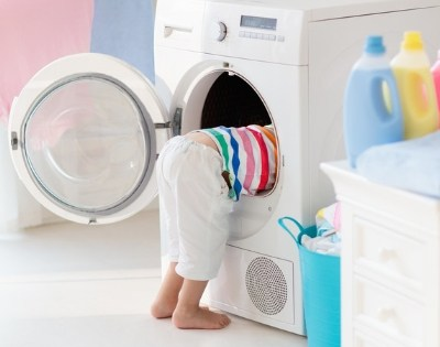 Every kids needs to learn skills for life. These quick tips will help you teach life skills to kids in your home.
