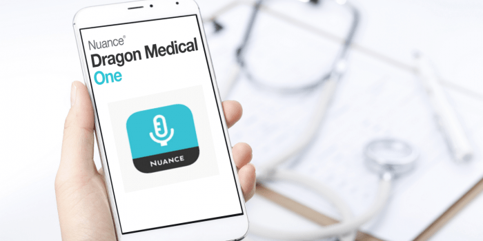 dragon-medical-one-phone image