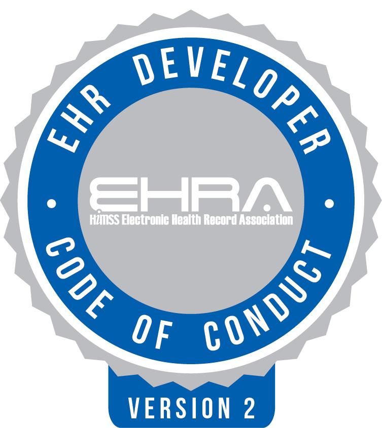 EHR_CodeofConduct_Badge_C_rev2-Version5