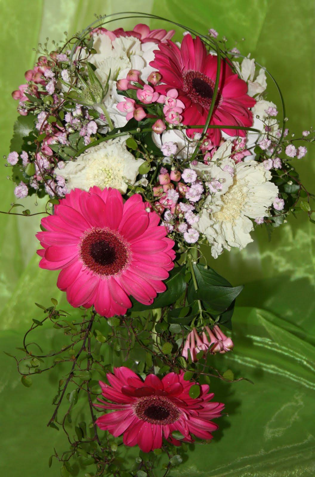 Pretty in Pinkfr die Braut die sich traut