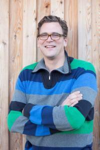 Carsten Brede-Benning