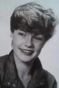 Bettina 1985