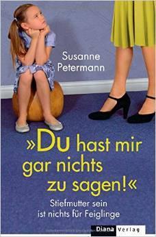 Cover Stiefmutterbuch