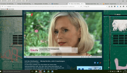 Frau TV Petermann.jpg
