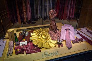 Charvet_Place_Vendôme_shop_window_02
