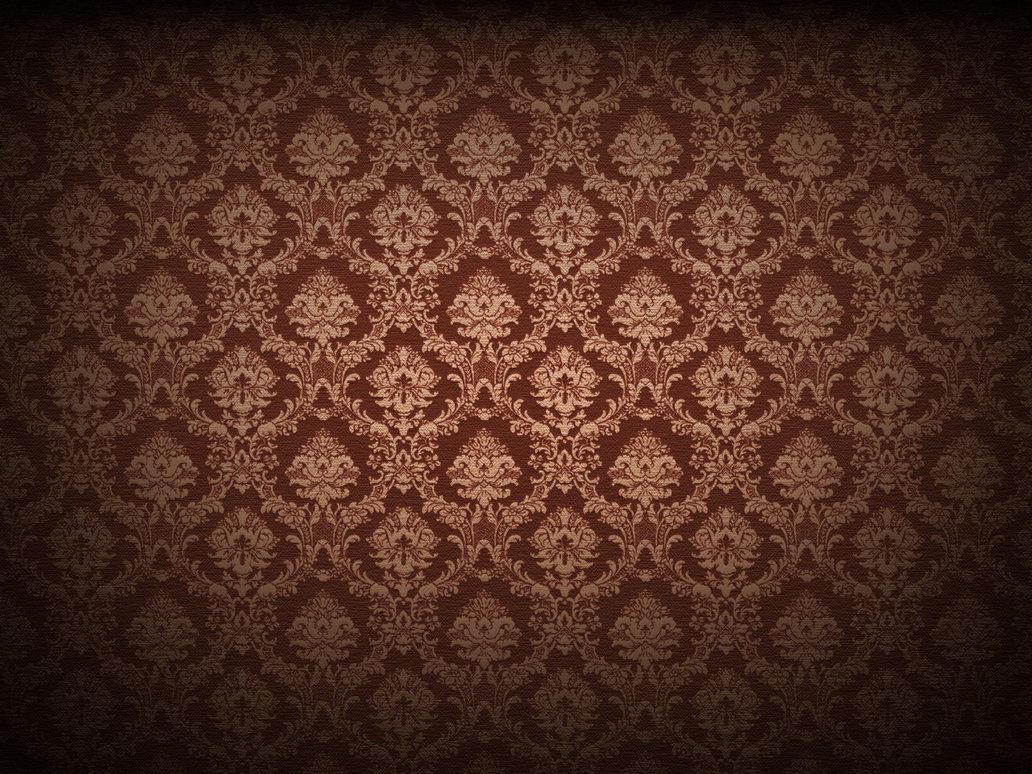 design textures