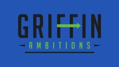 ©2017 Griffin Ambitions Ltd. All Rights Reserved.