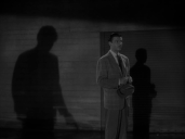 The Mad Ghoul (1943) UK DVD Lurking in the Shadows