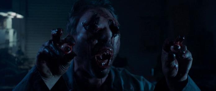 Deathgasm (2015)