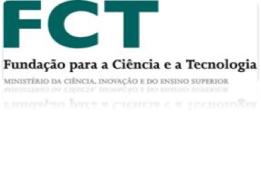 fct-alternativo-mfn