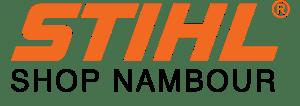 Nambour Stihl Shop