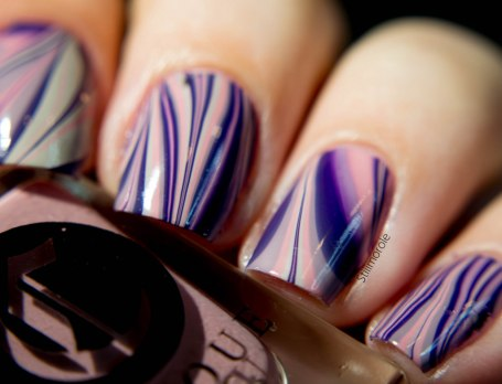 1-Water marble - Cirque-2559