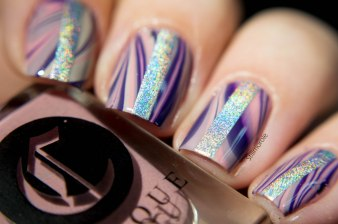 1-Water marble - Cirque-2577