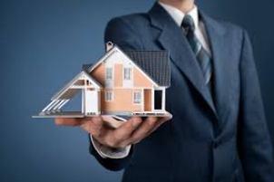Cand se fac investitiile imobiliare