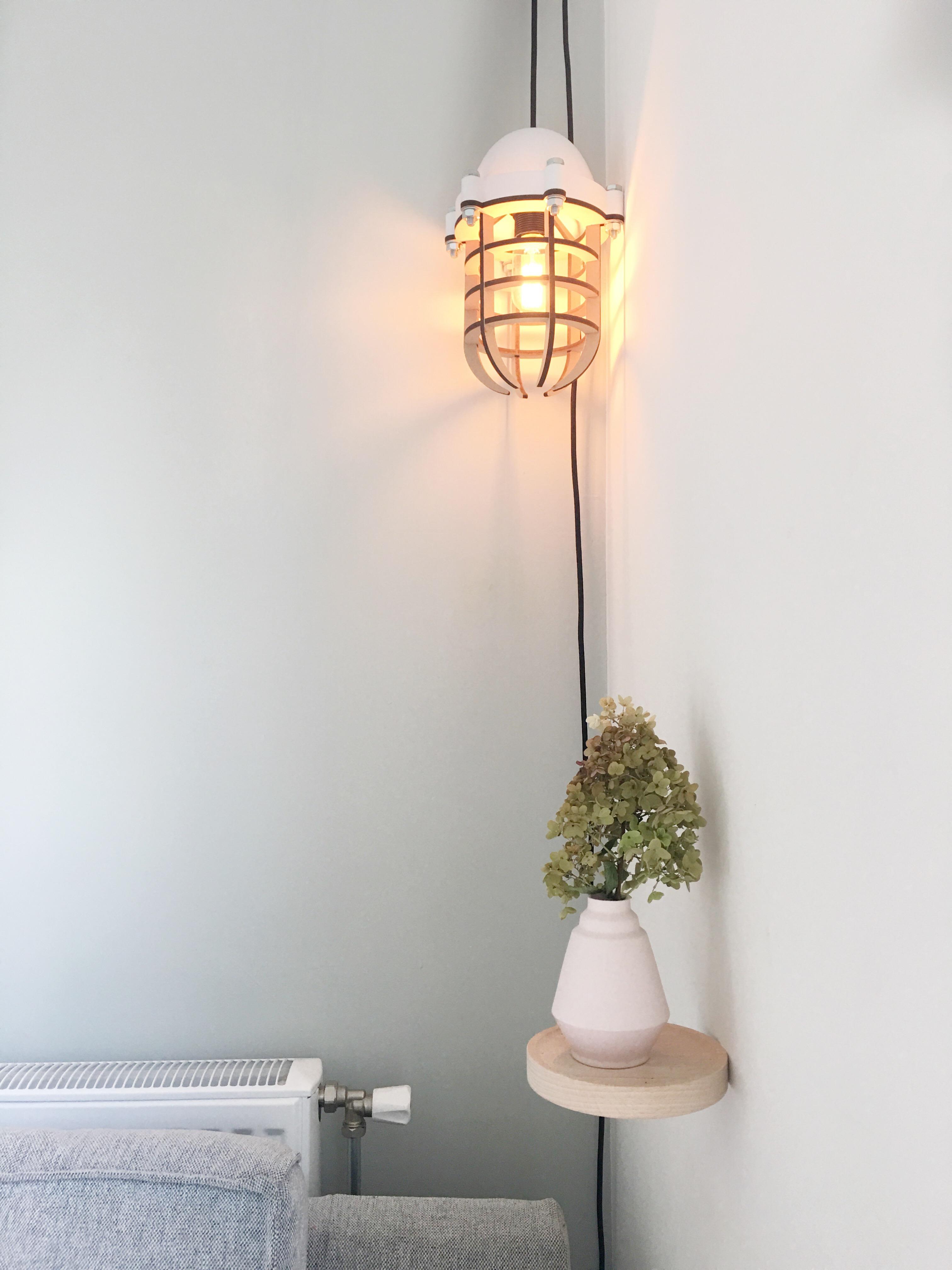 Slaapkamer Lamp Hoeveel Watt