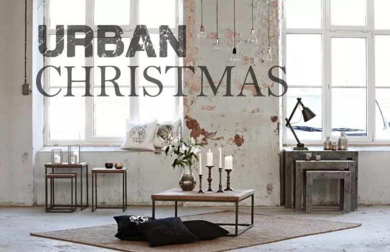 feestdagen de 5 kersttrends volgens westwing home living stijlvol styling woonblog voel. Black Bedroom Furniture Sets. Home Design Ideas