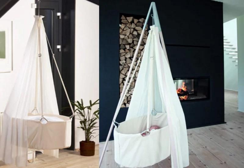Interieur kids kleine babykamer inrichten tips en trucs stijlvol styling woonblog - Kamer kleur idee ...